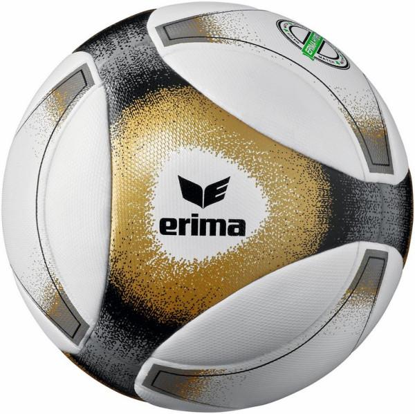 erima ERIMA Hybrid Match Gr.5