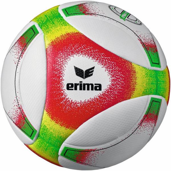erima ERIMA Hybrid Futsal Lite 350g Gr.4