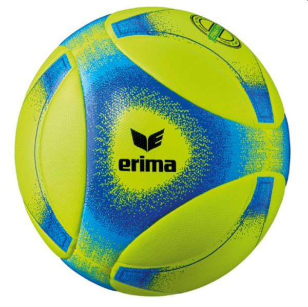 erima ERIMA Hybrid Match Snow Gr.5
