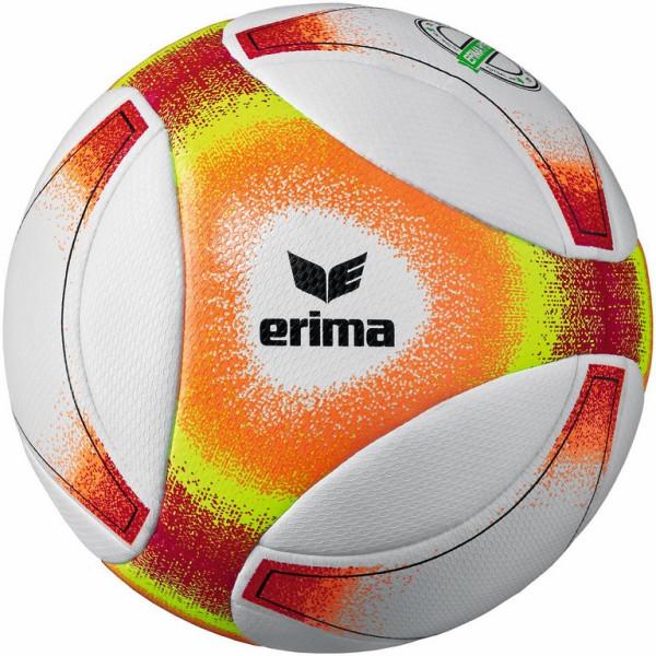 erima ERIMA Hybrid Futsal Lite 310g Gr.4