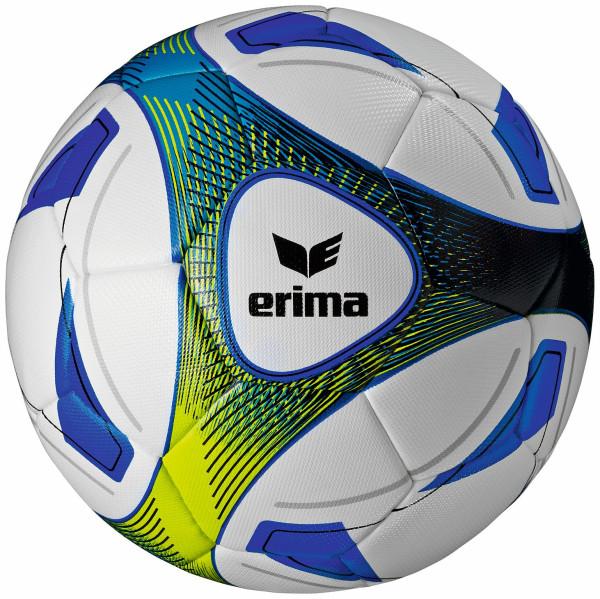 erima ERIMA Hybrid Training Gr.5