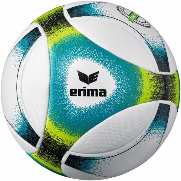 erima ERIMA Hybrid Futsal Gr.4